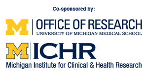 Write Winning NIH Grant Proposals: A Workshop by David...