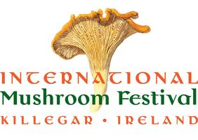 International Mushroom Festival 2013
