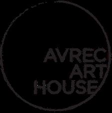 Avrec Art House logo