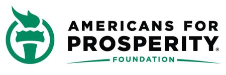 AFPF-OH Friedman Day Event
