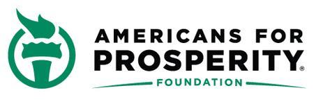 AFP Foundation OH: Friedman Day Event