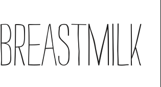 BREASTMILK | Premiere Screening