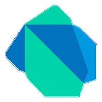 Dart Hackathon - Israel