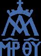 Fondazione Calasanzio - Empoli (FI) logo