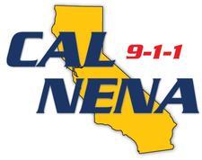 CALNENA logo