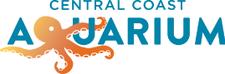 Central Coast Aquarium logo