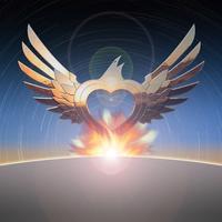 HEART DECO presents IGNITE: Final Pre-Burn Heart...