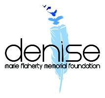 10th Annual Denise M. Flaherty Golf Outing & Dinner...