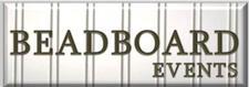 Beadboard Events  logo