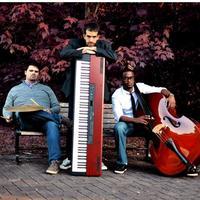 The Zach Bartholomew Trio