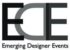 ASID NY METRO: Emerging Designer Events logo