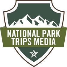 National Park Trips Media logo