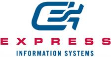 Express Information Systems logo