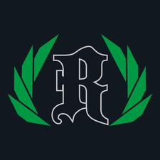Renegade Mixed Martial Arts logo
