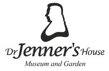 Dr Jenner's House, Museum and Garden logo