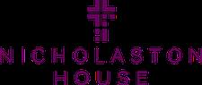 Nicholaston House logo