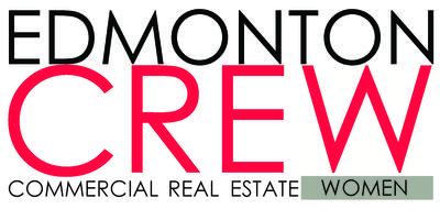 Edmonton CREW Real Estate Forum Reception
