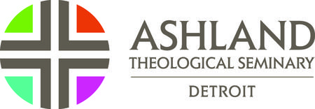 ATS Detroit Presents: Arise and Worship