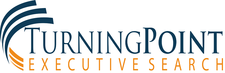 TurningPoint Executive Search logo