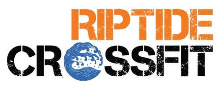 Roho Fit Camp: Workout + Lunch. Featuring Riptide...