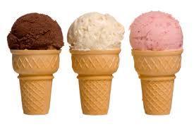 AFP Foundation TX: School Choice Ice Cream Social