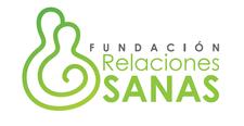 Fundación Relaciones Sanas logo