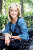 Beth Moore Simulcast 2013