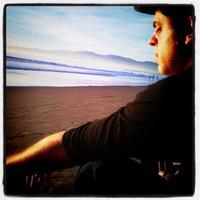 Beginner's Mind:  A daylong meditation retreat