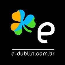 E-Dublin logo