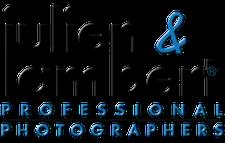 Julien & Lambert Photographic Services logo