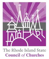 RI State Council of Churches 4th Annual Heroes of...