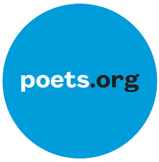 Academy of American Poets logo