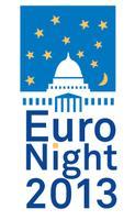 Euro Night 2013