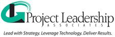 Project Leadership Associates logo