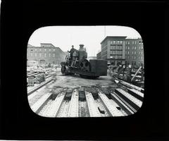 Philadelphia Lantern Slide Salon