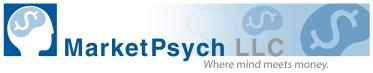 Optimize Your Investment Psychology & Performance: A...