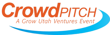 Entrepreneur CrowdPitch Event - 09.18.13 - Kaysville,...
