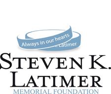 Steven K Latimer Memorial Foundation logo
