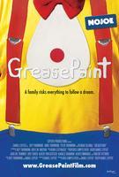 GreasePaint - Lawrenceville Premiere
