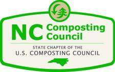 NC Composting Council logo
