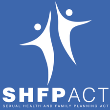 Family planning sexual health