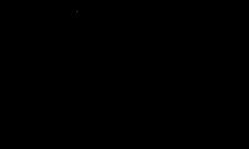 Pulse Entertainment logo