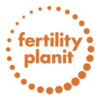 FERTILITY PLANIT 2013 NYC
