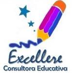 Excellere Consultora Educativa logo