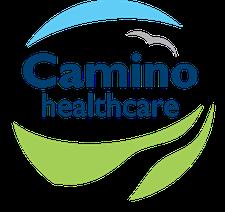 Camino Healthcare logo