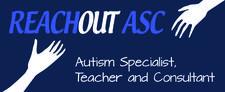 Reachout ASC logo
