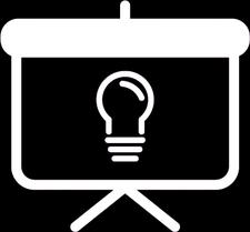 Sanoma Tech, Sander Kieft and Jelmer Voogel logo