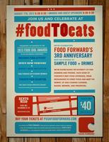 #foodTOEats