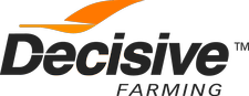 Decisive Farming logo