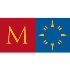 Mazars Malta logo